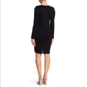 Free Press Dresses - 1 hr SALE - From Nordstrom, by Free Press
